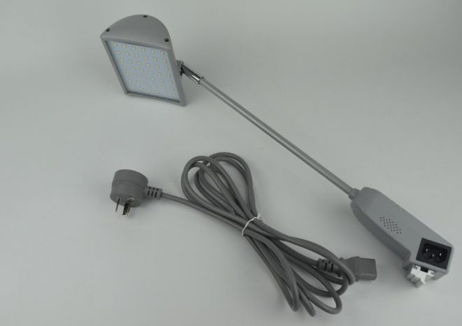 20 watt LINK LED